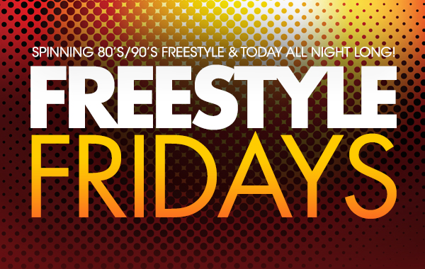 freestyle-friday-new