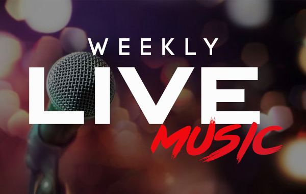 weekly-live-music