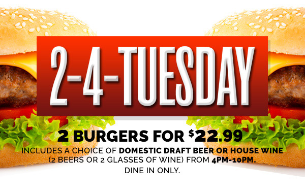 2-4-Tuesdays1