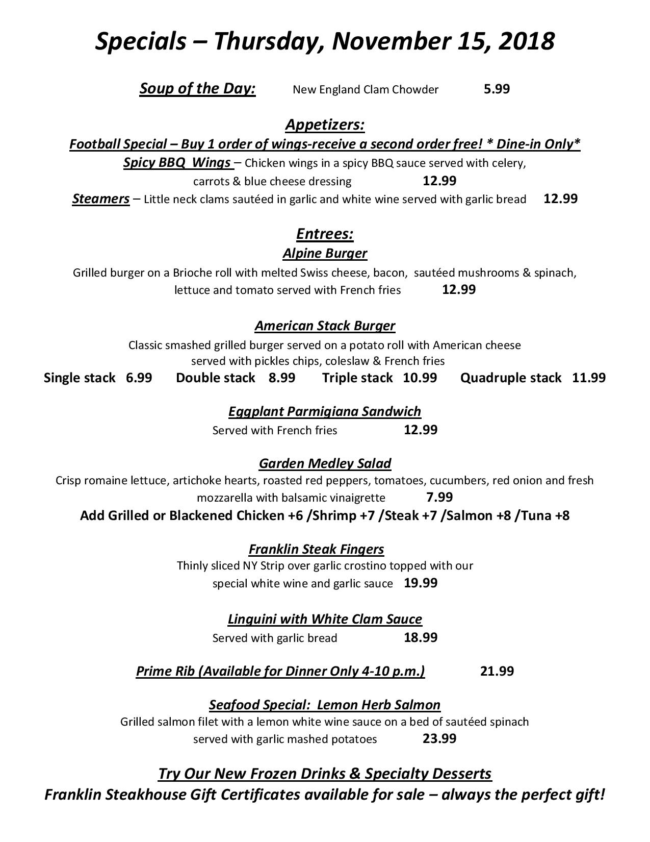 thurs specials-page-001
