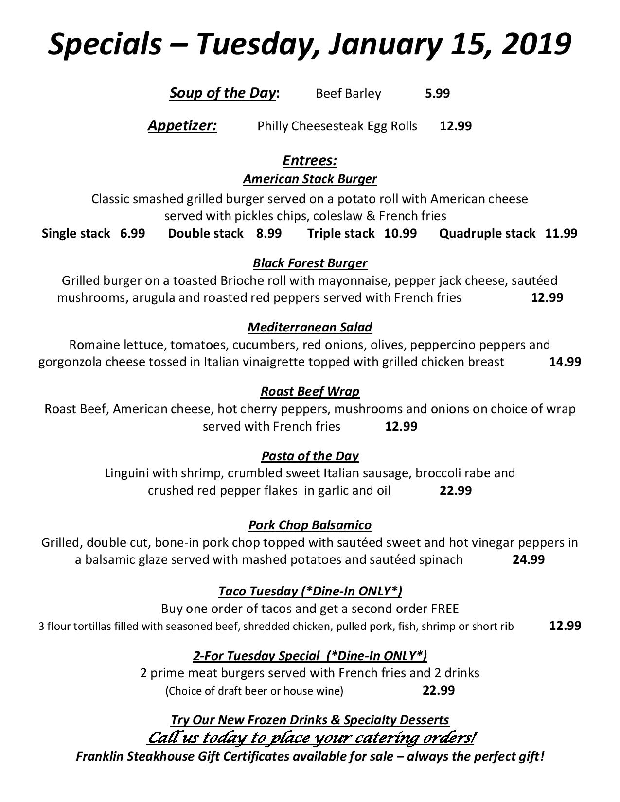 tues specials-page-001